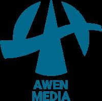 Awen Media Ltd
